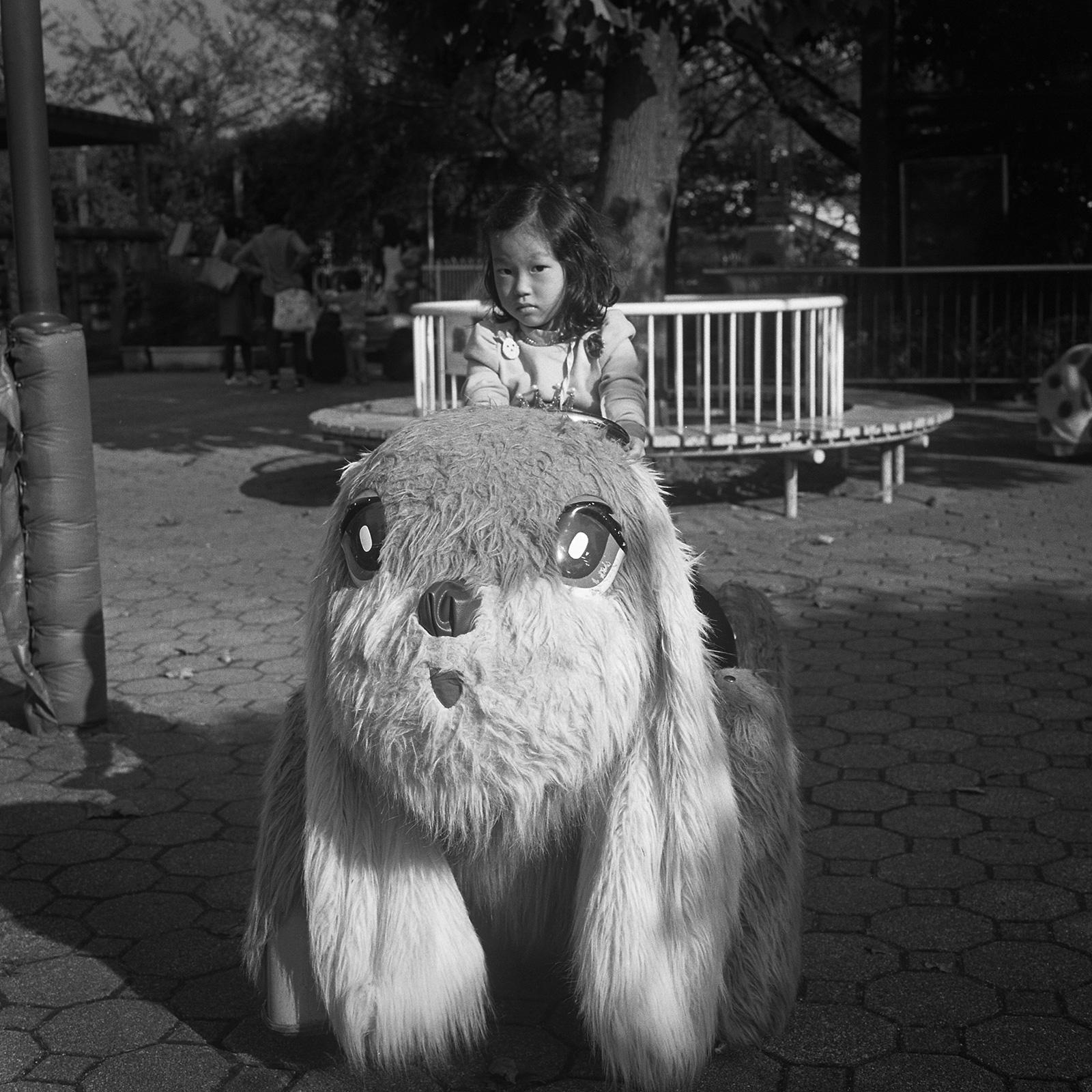 08荒川-09_yamaji