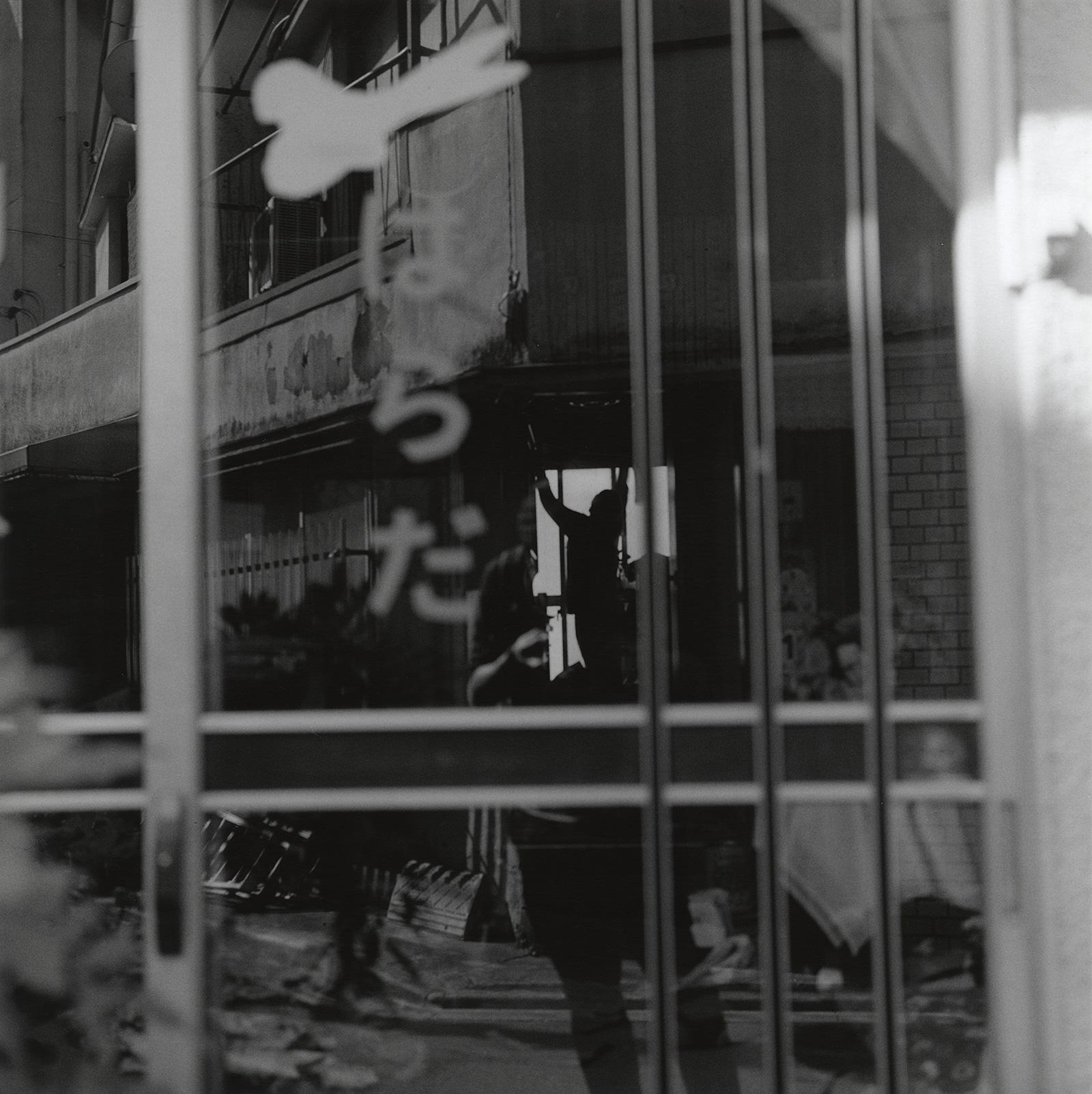 08荒川-07_Takayuki-Ono
