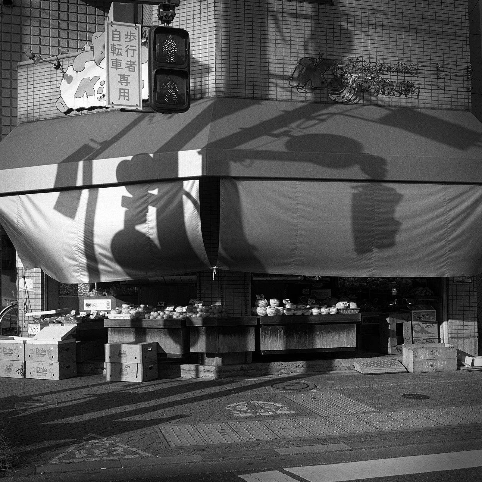08荒川-10_yamaji