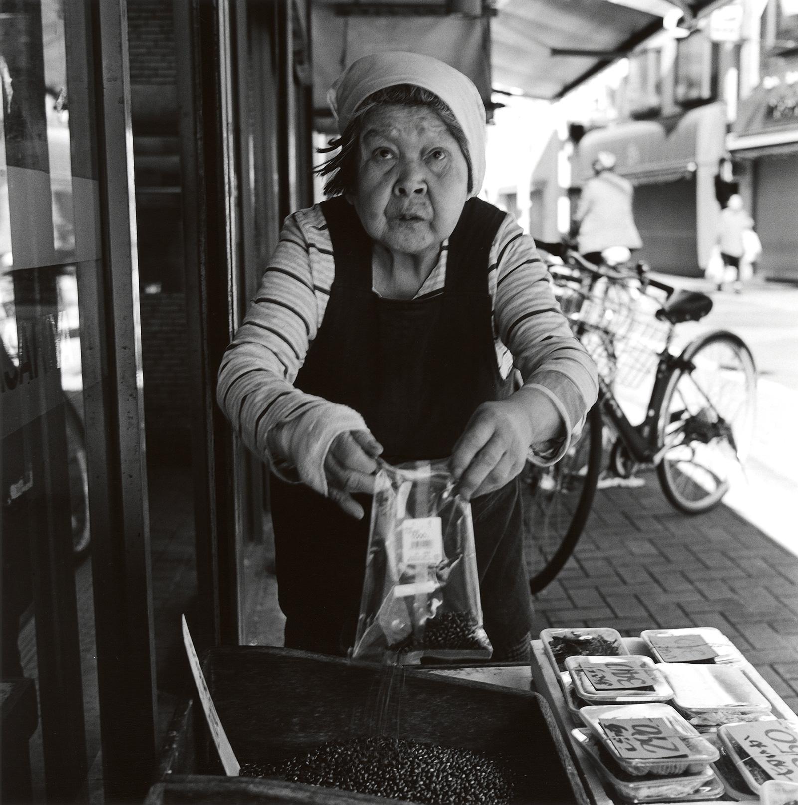 08荒川-04_nakamori