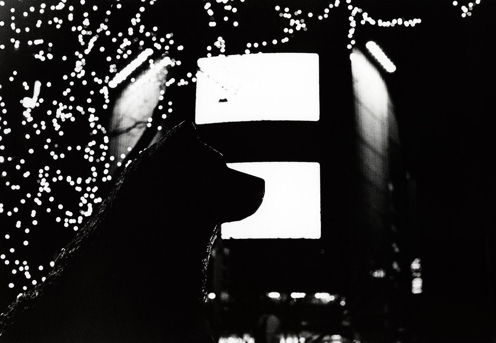 10渋谷_05_yaskichi