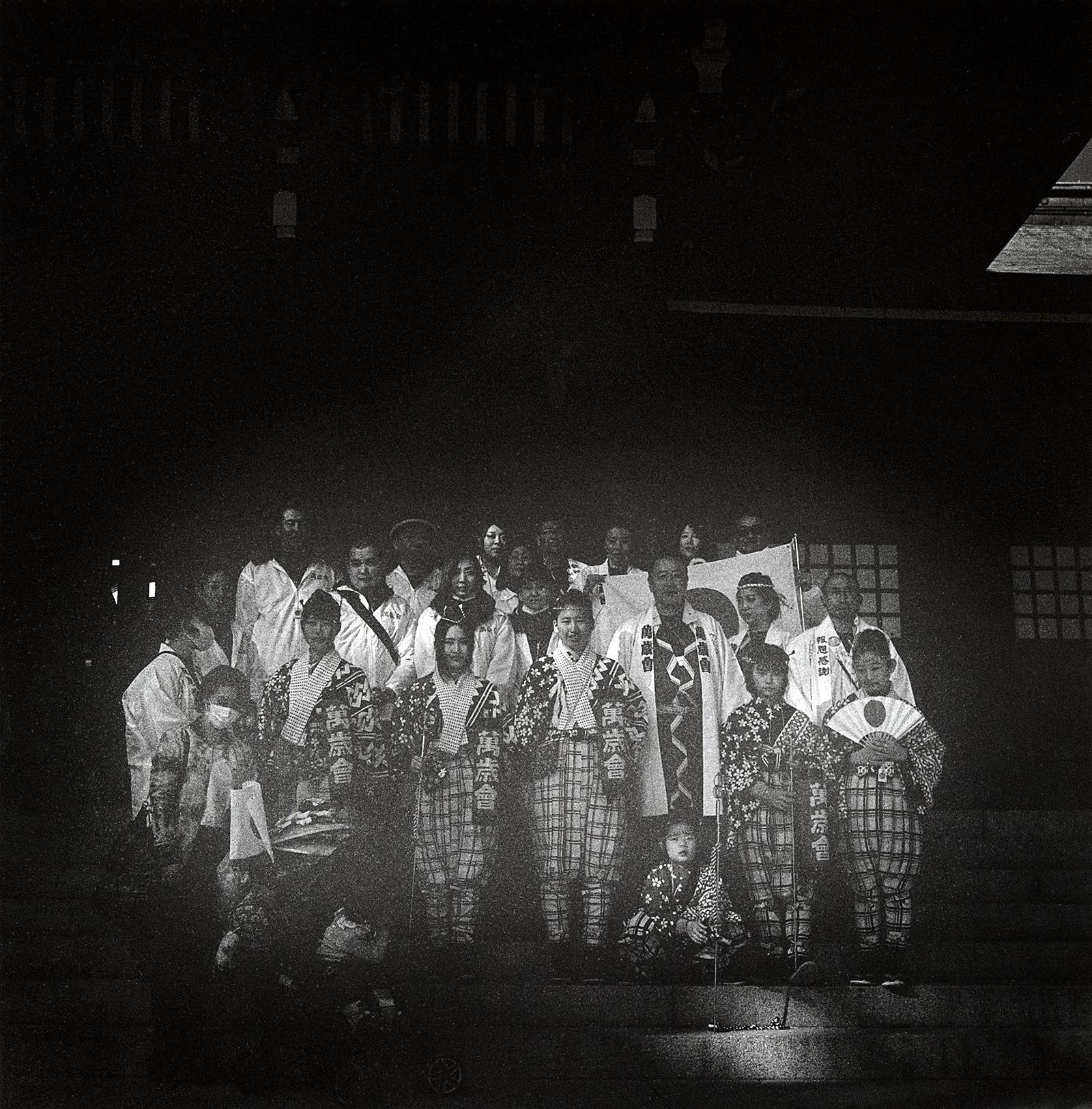 10渋谷_07_yano