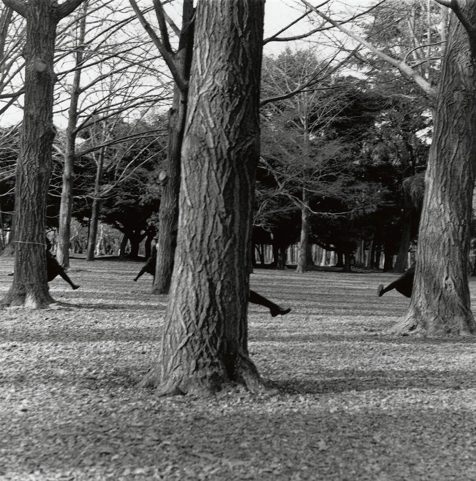 10渋谷_10_nakamori