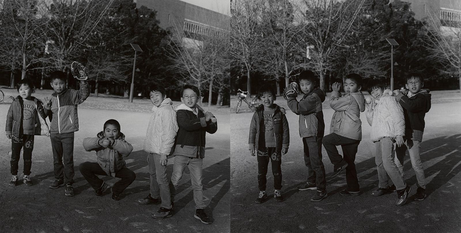 09江東_01_yamaji