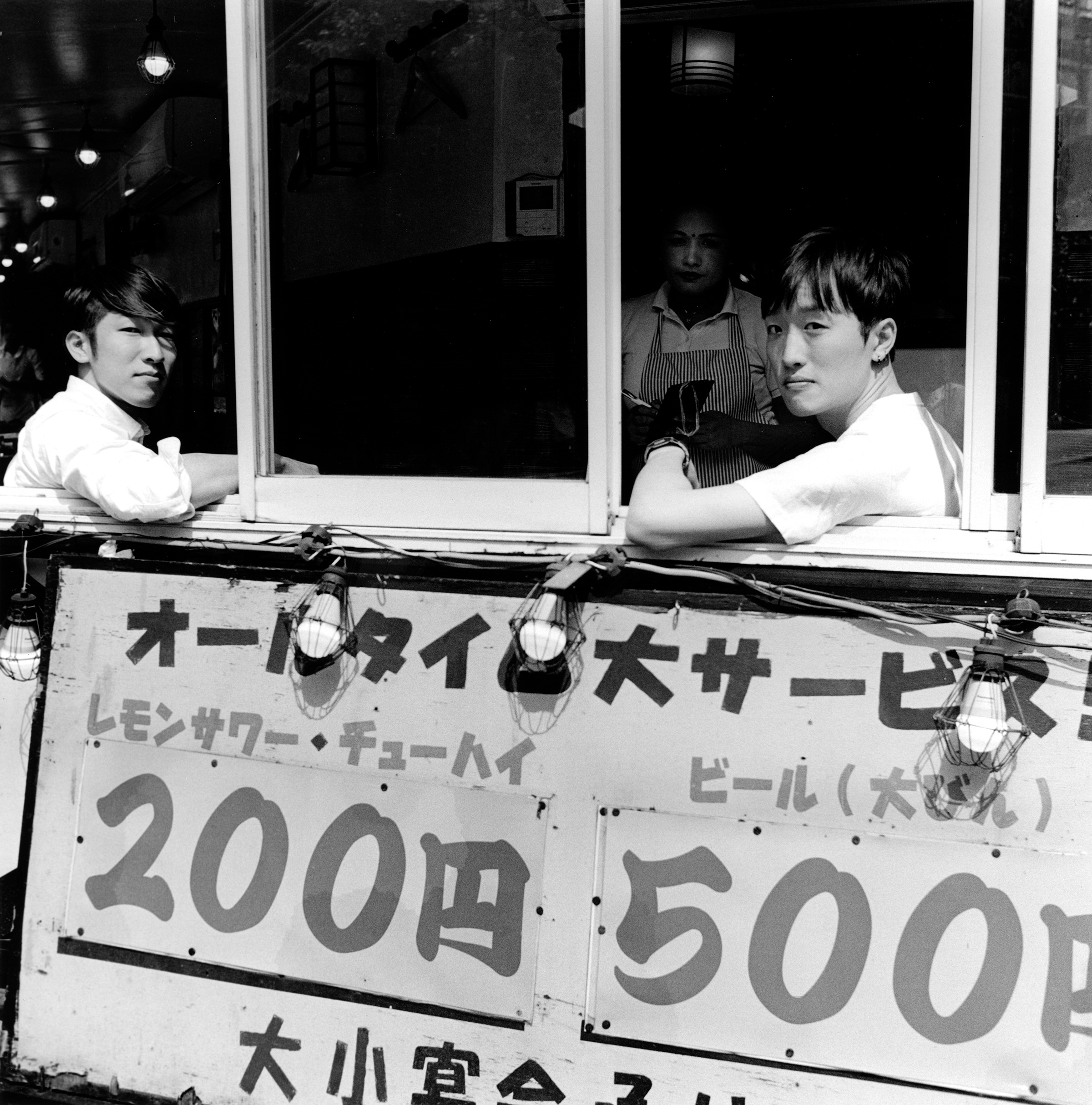 12目黒_01_yamaji