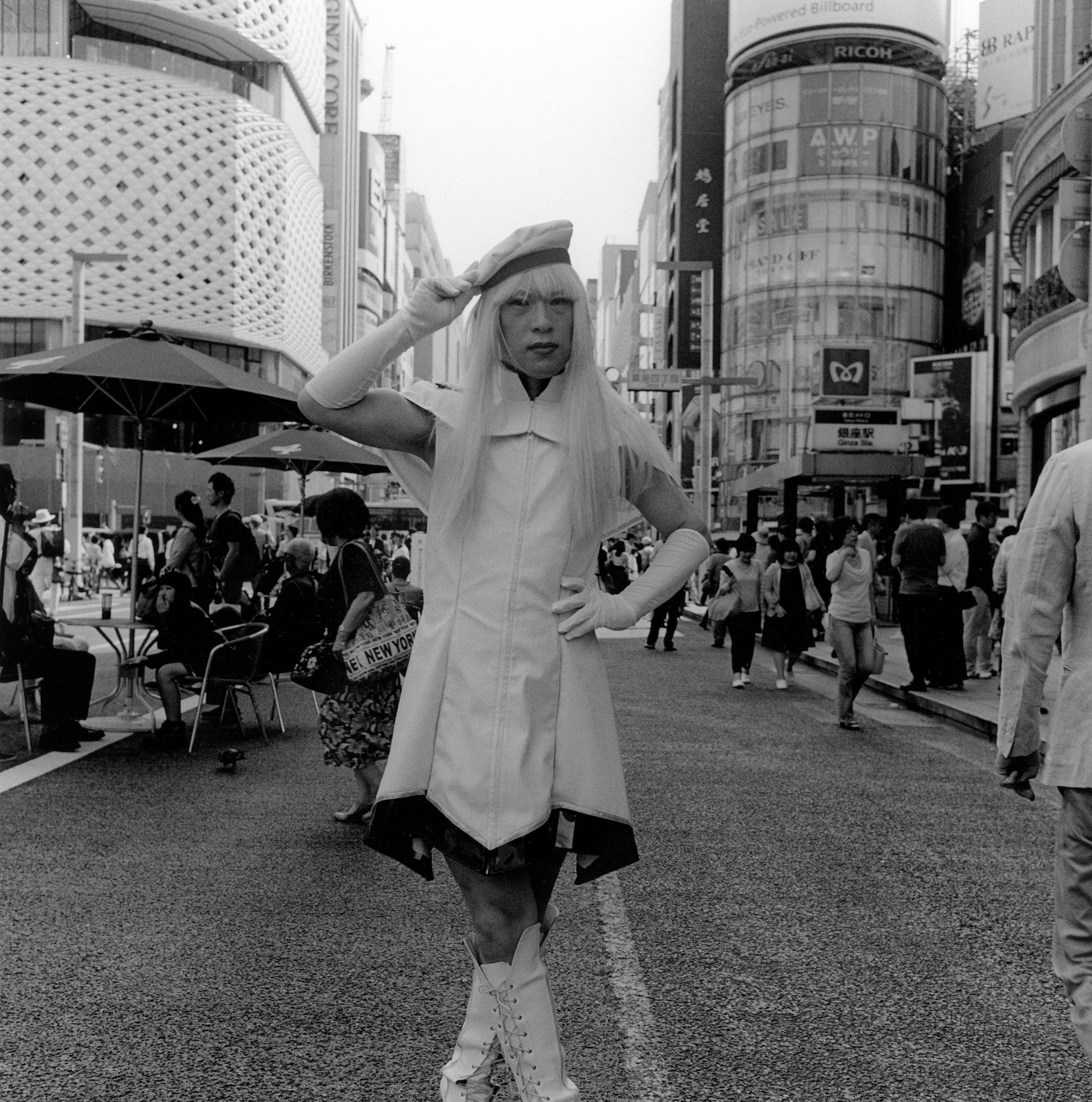 13中央_08_yamaji
