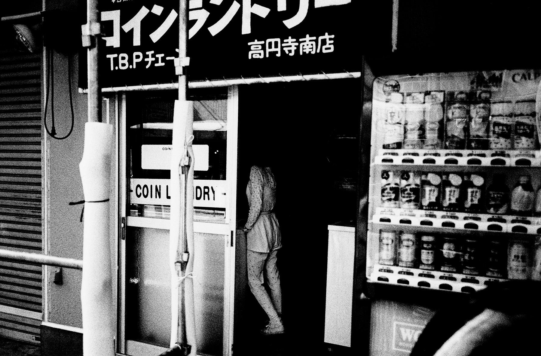 16杉並_01_nakamori
