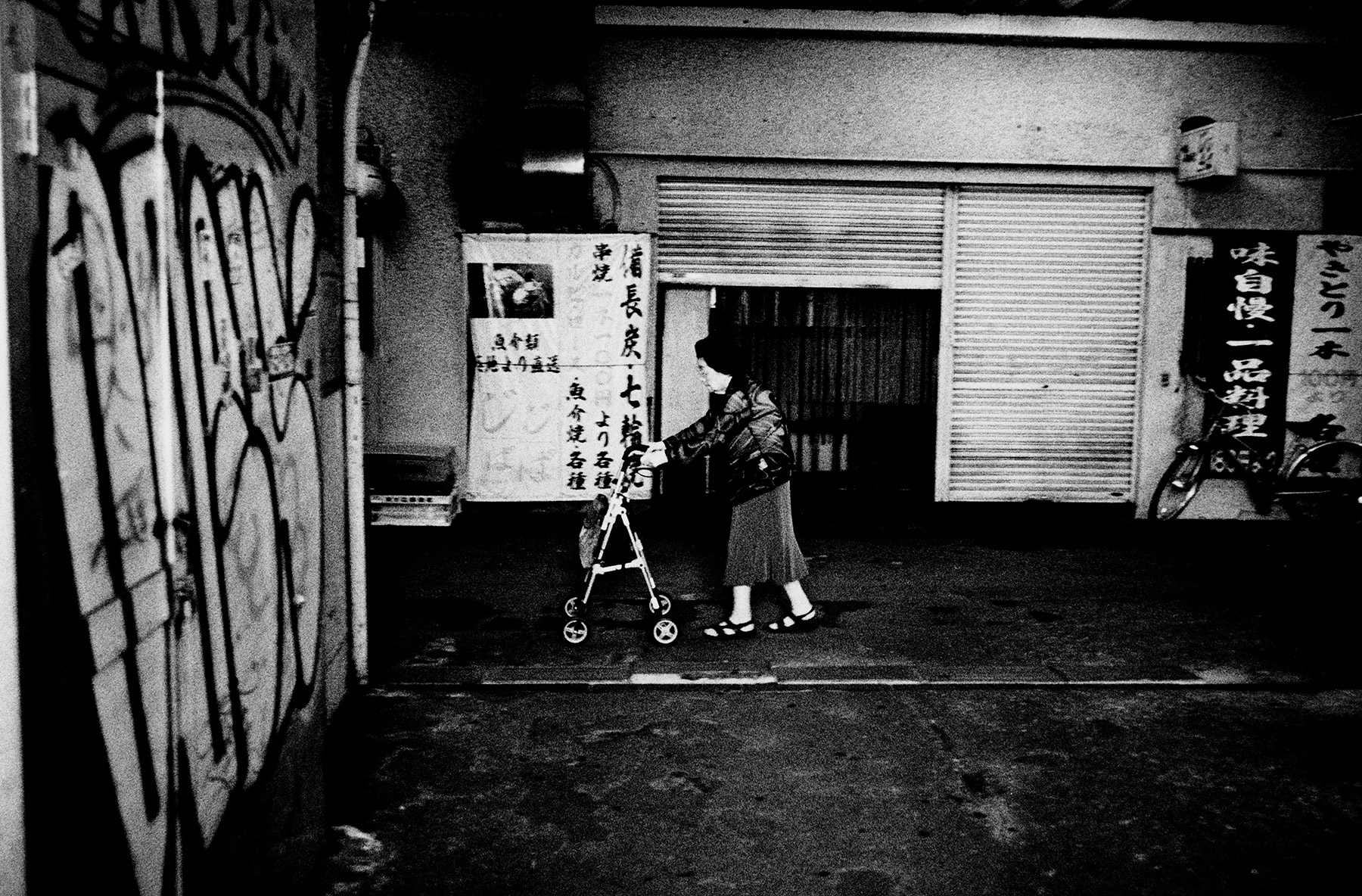 16杉並_02_nakamori
