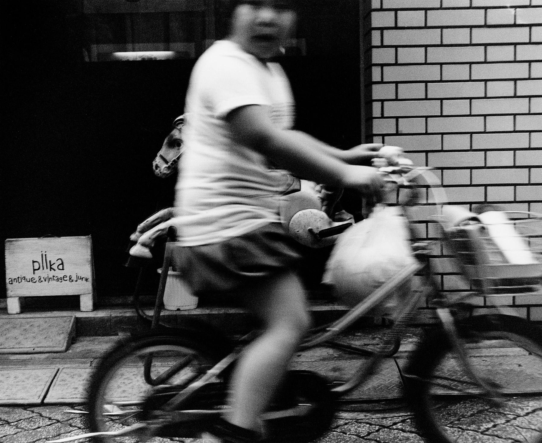 16杉並_04_yano