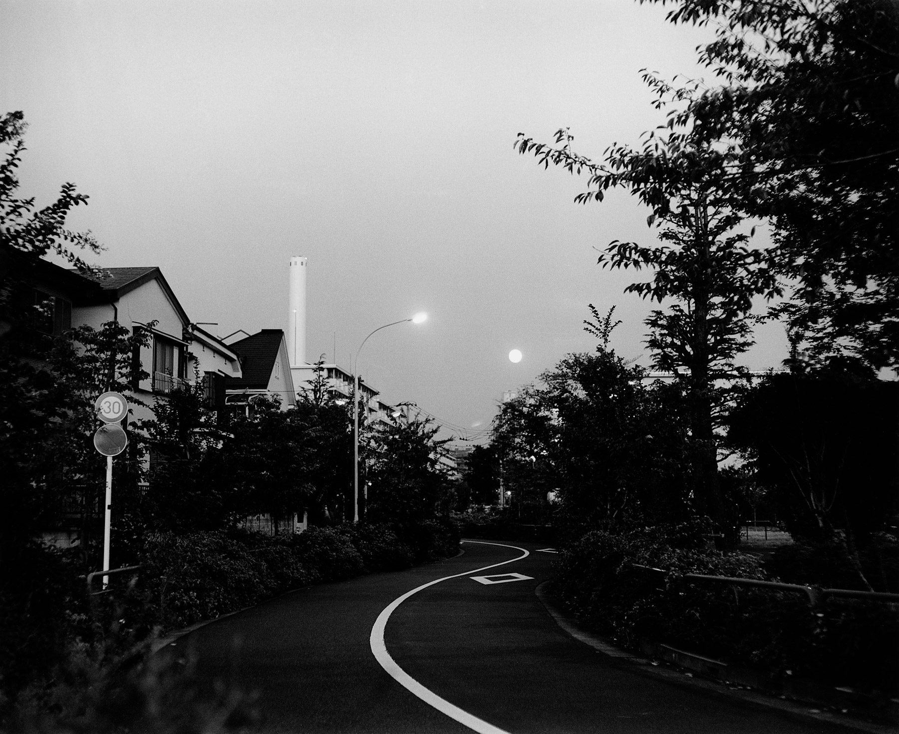 16杉並_06_yano