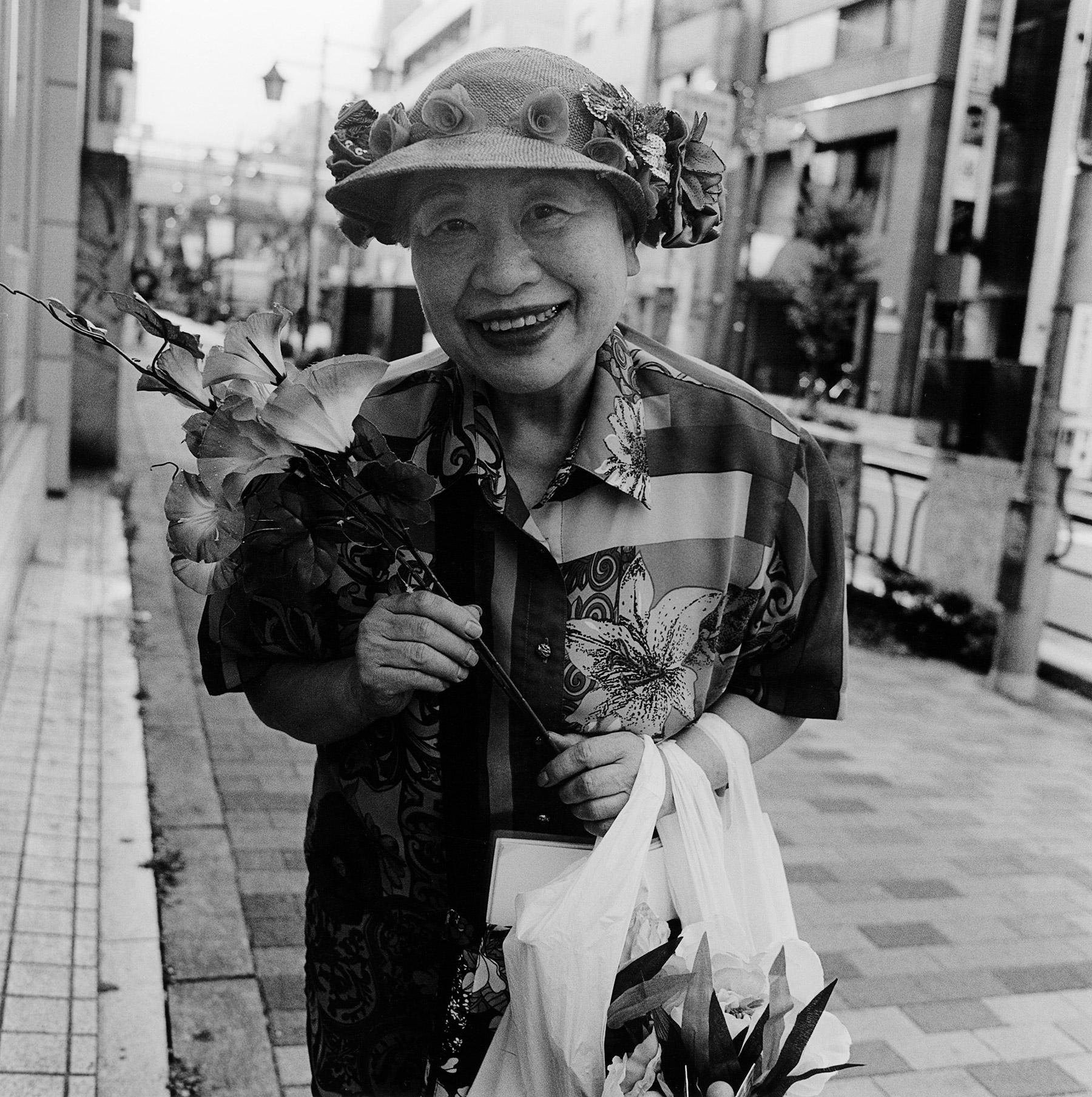 16杉並_09_yamaji