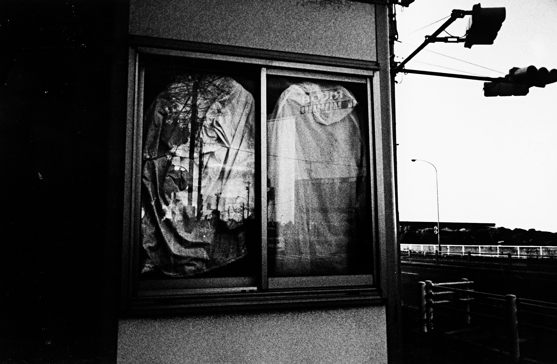 17太田_04_nakamori